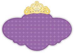 Resultado de imagen para princess minus png