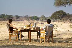 Book your next African adventure with @africanpoint.travelcub. With destinations such as Tanzania, the Seychelles, Uganda and Zimbabwe - we have the perfect tour waiting for you!   Visit www.africapoint.com today.