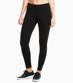 "These $69 Leggings ""Flatter Every Body Type"" via @WhoWhatWear"