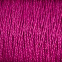 3 2 Pearl Cotton Fine Yarn Color