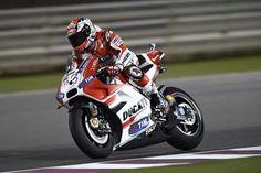AD #04 Training Qatar