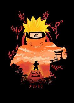 Naruto Shippuden poster prints by PopCulArt Naruto Shippuden Sasuke, Anime Naruto, Wallpaper Naruto Shippuden, Naruto Art, Itachi, Boruto, Naruto Eyes, Naruto Wallpaper Iphone, Wallpapers Naruto