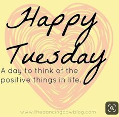 Tuesday Quotes Good Morning, Happy Tuesday Quotes, Tuesday Humor, Good Morning Good Night, Saturday Quotes, Morning Pics, Morning Texts, Morning Messages, Morning Greeting