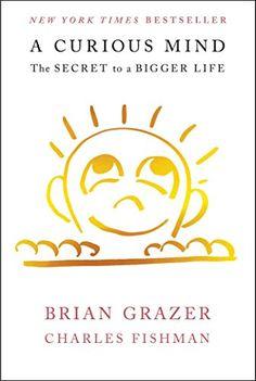 A Curious Mind: The Secret to a Bigger Life by Brian Grazer http://www.amazon.com/dp/147673075X/ref=cm_sw_r_pi_dp_3x6vwb0QDZ5XV