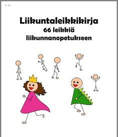Classroom Behavior, Physical Education, Physics, Teaching, Kids, Young Children, Boys, Physical Education Lessons, Physical Education Activities