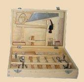 Carpentry Set