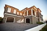 Andrew Roby General Contractors Builds Residential and Commercial Properties.