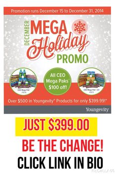 Be The Change! Join today make. Make Your wellness automatic for you and your family. Click link to learn more http://chocolatemobiledesigns.my90forlife.com