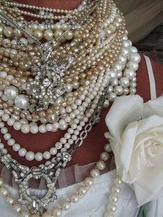 Love glass pearls? http://www.ecrafty.com/c-595-glass-pearls.aspx?pagenum=§ion=&SearchTerm=&sortBy=popularity&pageSize=20