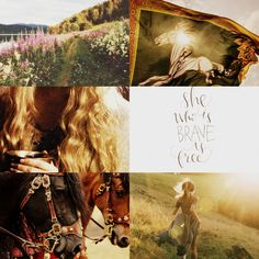 "lord of the rings aesthetic// - eomer & eowyn 2/2 ""the love of a family is life's greatest blessing."" - eva burrows. """