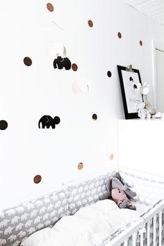 Smam - Illustrations & stuff STELLANS HÖRNA + elephant trend