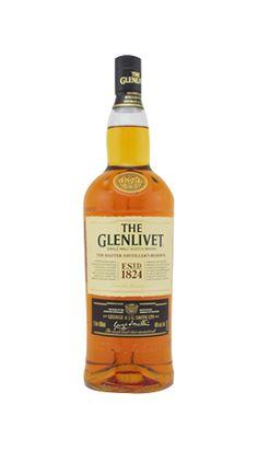 Glenlivet Master Distiller's Reserve 100cls is Available at both Arrivals and Departures store for just $51! https://bengalurudutyfree.wordpress.com/