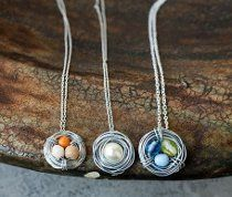 How to Make Necklaces: 4 Quick and Easy Jewelry Patterns | AllFreeJewelryMaking.com