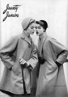 vintage fashion photos - Google Search