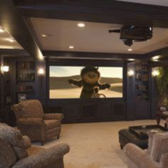 Nice 42 Cool Masculine Game Room Decoration Ideas. More at http://trendecor.co/2018/01/02/42-cool-masculine-game-room-decoration-ideas/