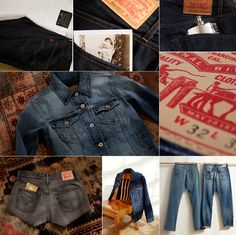 #jeanspl #jeans #denim #spring #ss15 #onlinestore #online #store #shopnow #shop #fashion #mencollection #men #newproduct #newcollection #newarrivals #new #levis #leviscollection #levisstrauss #jacket #shirt #liveinlevis