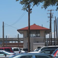 e7bcd08a766 Witness in train depot saw a man behind fence  potential sniper-shooter  that fired fatal bullet.