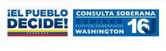 Venezolanos en Washington este 16 de Julio podrán ejercer su derecho voto - http://www.notiexpresscolor.com/2017/07/13/venezolanos-en-washington-este-16-de-julio-podran-ejercer-su-derecho-voto/