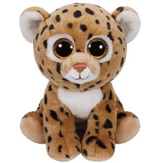 Action Wildlife Toddler Education Fox Animals Learning Toy Figure Doll Toys BL3