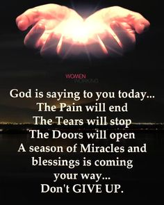Morning Inspirational Quotes, Inspirational Prayers, Good Morning Quotes, Motivational Sayings, Morning Prayer Quotes, Good Morning Prayer, Inspirational Quotes About Strength, Night Prayer, Bible Verses Quotes