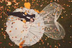 ,gelindamat ,damat , kocaeli düğün fotoğrafı, istanbul düğün fotoğrafı, wedding ,düğün ,weddingphotographer ,weddingphoto ,wedding ,gelin ,gelinlik ,dugun ,dugunfotografcisi ,kandıra ,instaphoto ,bride ,love ,like,seniseviyorum ,gelinlik ,love ,sevgi ,sevda ,aşk ,romantik ,romantic ,happy ,liebe ,amour ,amor ,amore ,beautiful Pre Wedding Shoot Ideas, Wedding Poses, Wedding Photoshoot, Wedding Couples, Wedding Engagement, Wedding Inspiration, Cute Muslim Couples, Cute Couples, Wedding Images