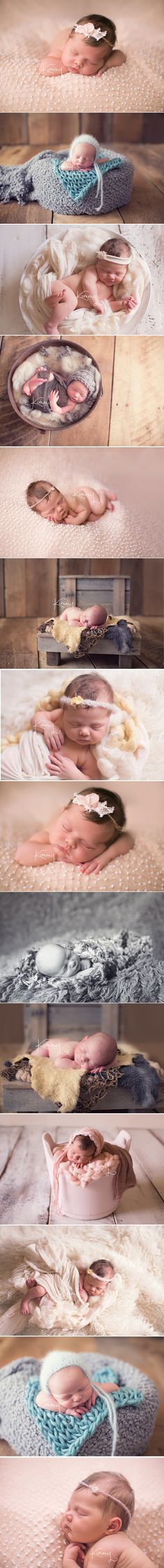 Kimmy Howard Photography: The Blog » Previews  Products