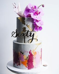 Cake inspo from Dont Tell Charles