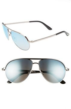 20c3543a9e Tom Ford  Marko  58mm Sunglasses available at  Nordstrom Tom Ford