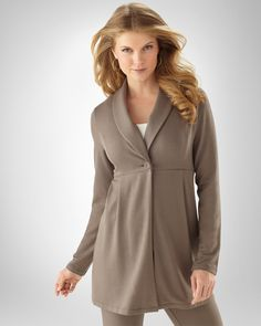 Stylish Ladies Jackets: Women's Dress Jackets, Casual Jackets ...