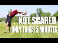 Learn how to do a backhandspring Learn Gymnastics At Home, Gymnastics For Beginners, Gymnastics Tricks, Tumbling Gymnastics, Gymnastics Skills, Amazing Gymnastics, Gymnastics Training, Gymnastics Workout, Flips Gymnastics