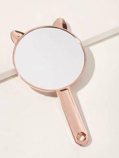 Girly Things, Cool Things To Buy, Cute Sleepwear, Hair Supplies, Rose Gold, Makeup Tools, Latest Fashion For Women, Beauty Hacks, Hair Accessories
