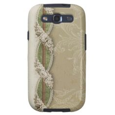 ==>Discount          	Vintage Ornate Wallpaper Samsung Galaxy S3 Case           	Vintage Ornate Wallpaper Samsung Galaxy S3 Case in each seller & make purchase online for cheap. Choose the best price and best promotion as you thing Secure Checkout you can trust Buy bestThis Deals          	Vin...Cleck Hot Deals >>> http://www.zazzle.com/vintage_ornate_wallpaper_samsung_galaxy_s3_case-179614604420188458?rf=238627982471231924&zbar=1&tc=terrest