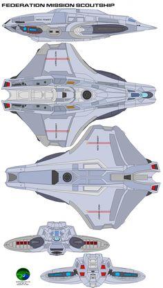 Into Star Citizen Star Citizen, Star Trek Armada, Vaisseau Star Trek, Drake, Starfleet Ships, Starship Concept, Spaceship Art, Spaceship Design, Star Trek Series