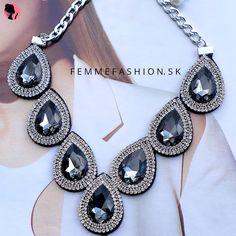 Diamonds, Jewellery, Accessories, Jewels, Schmuck, Diamond, Jewelry Shop, Jewlery, Jewelery