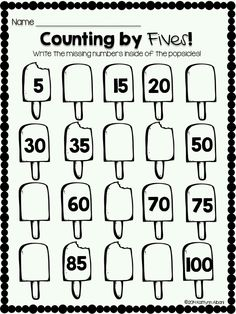 math worksheet : printable math centers 2nd grade  get free 1st grade math  : First Grade Math Worksheet