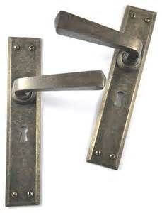 Glamorous Pewter Door Pull Handles - The Best Image Search