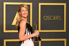 Fotos: Los galardonados de los Oscar 2020, en imágenes | Cultura | EL PAÍS