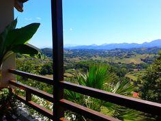 ¿Quieres despertarte con estas vistas?  Visita nuestra web y anímate a disfrutar de una escapada en #Asturias!!! www.elmiradordeordiales.com #hotelruralAsturias #hotelconencanto #habitacionesconvistas #turismoasturias #vacaciones #verano2014 #asturiasven #asturiasparaísonatural