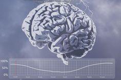 [WEB PAGE] Brain implant forecasts seizures days in advance Data Show, Brain Activities, Seizures, Neurology, Epilepsy, Weather Forecast, Weather Predictions, Neuroscience, Seizure Disorder