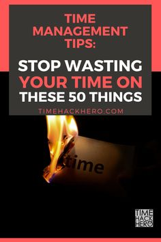 Information Diet, Stop Wasting Time, Time Wasters, Good Time Management, How To Stop Procrastinating, Grow Together, Ways To Relax, You Can Do, Personal Development