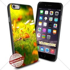 Beautiful Arts WADE6915 iPhone 6 4.7 inch Case Protection Black Rubber Cover Protector WADE CASE http://www.amazon.com/dp/B014Q6QMY6/ref=cm_sw_r_pi_dp_UGcCwb09NEXVP