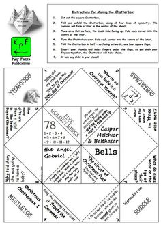 math worksheet : 1000 ideas about end of term on pinterest  end of choirs and  : Christmas Maths Worksheets Ks2