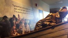 Grand Opening Day on Saturday March 2017 at Harriet Tubman Underground Railroad National Park Visitor Center in Church Creek, Maryland. Harriet Tubman Underground Railroad, Praying To God, Grand Opening, National Parks, Opening Day