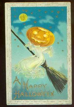 http://upload.wikimedia.org/wikipedia/commons/c/cc/Halloween_Vintage_05.JPG