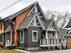 Exterior Paint Sherwin Williams Anonymous And Urbane