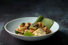 Dario Milano Photography - Food Stylist & Photographer