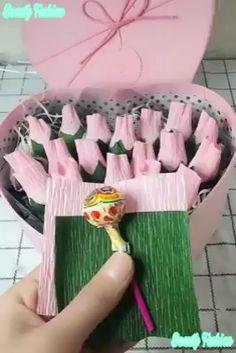 Click below to GET MORE >>>> how to paper flowers crafts decoration paper pumpkins crafts diy paper christmas crafts diy Diy Crafts Hacks, Diy Home Crafts, Diy Arts And Crafts, Diy Crafts Videos, Fun Crafts, Diy Videos, Quick Crafts, Candy Crafts, Summer Crafts