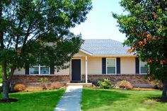 4111 Derby Ridge Drive - Columbia MO Real Estate. $124,500. Contact bev@houseofbrokers.com for more information.