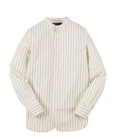 Ralph Lauren Girls Striped Cotton Shirt (12) RALPH LAUREN https://www.amazon.com/dp/B017DYSIG8/ref=cm_sw_r_pi_dp_x_uyXozbNYA7M9F