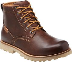 Keen-The 59 Ankle Boot